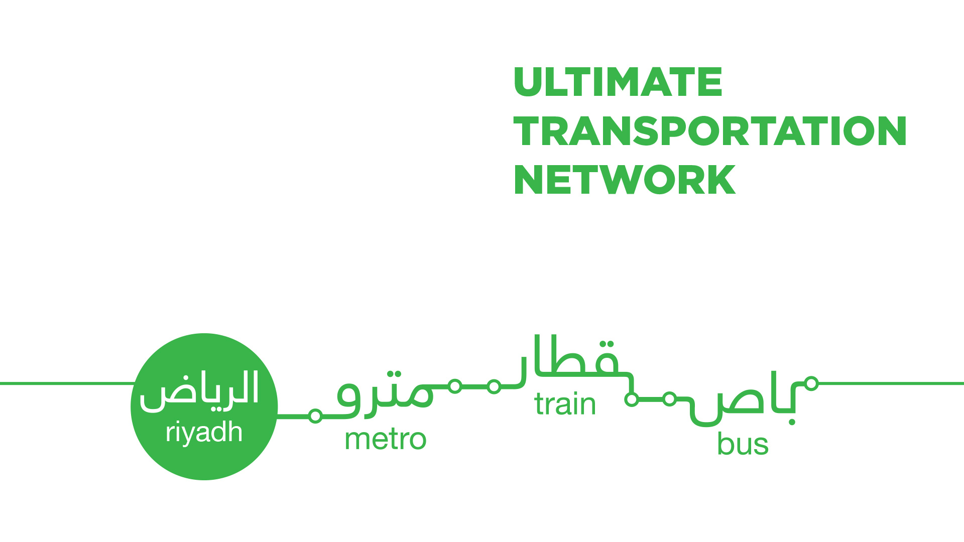 3RiyadhMetro_CommunicationIllustration3
