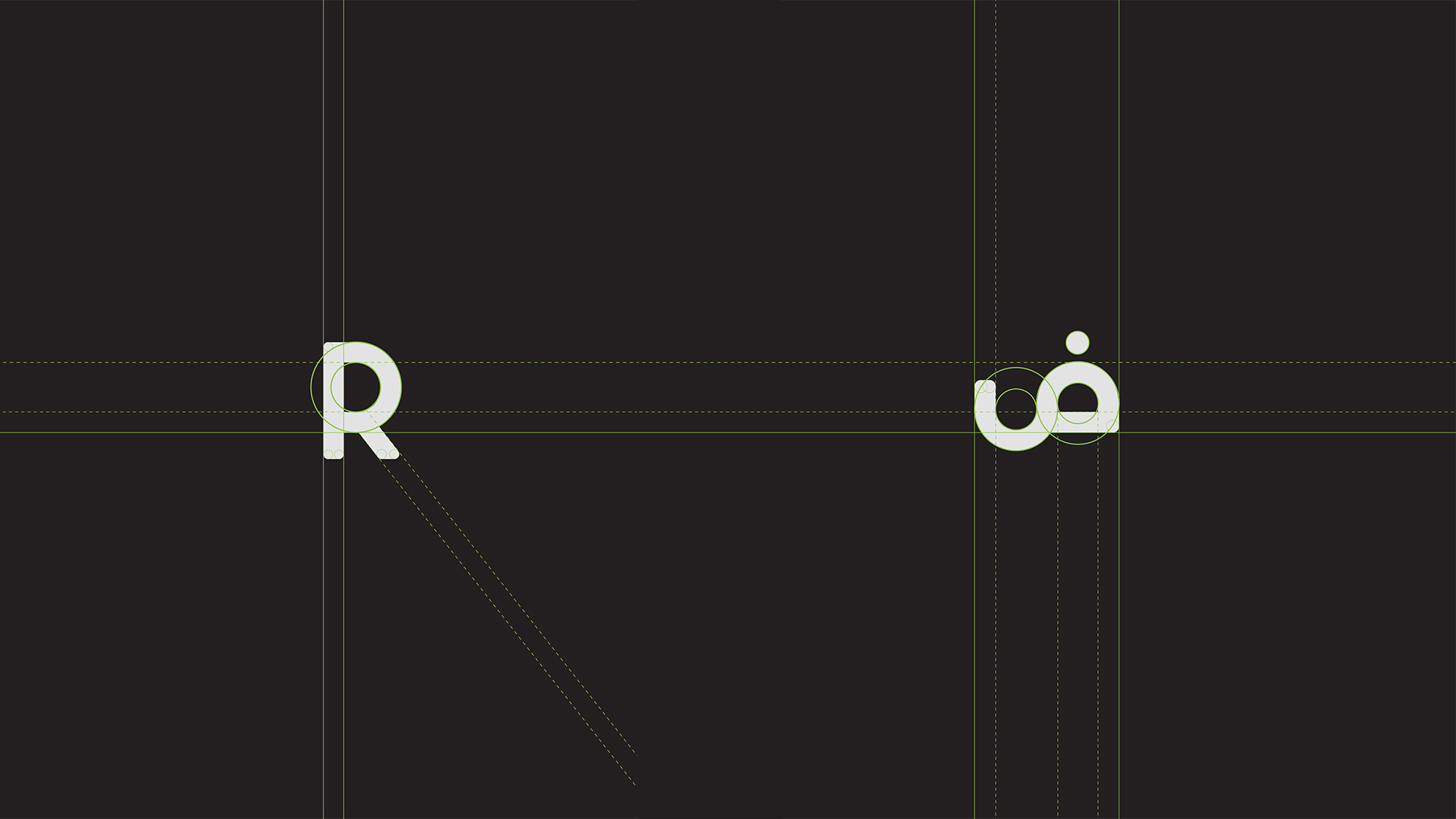 RTM_02
